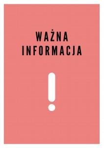 Ważna-Informacja-1